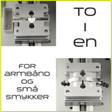 produkter/300100733/holder-for-smykker-to-i-en-ts